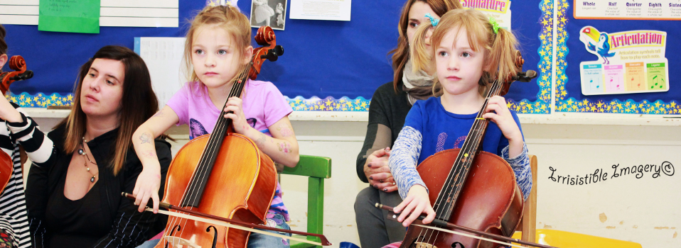 cello_group_class